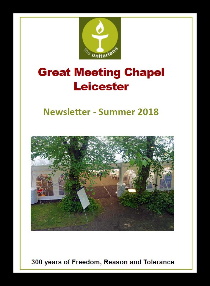 leicester-unitarians-summer-2018