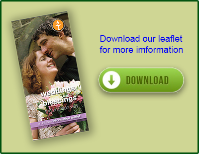leicester-unitarians-weddings-information-leaflet-download
