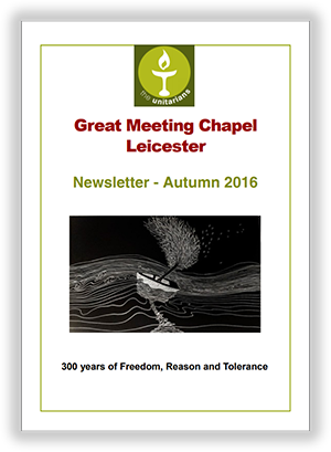 http://www.leicesterunitarians.co.uk/newsletters/